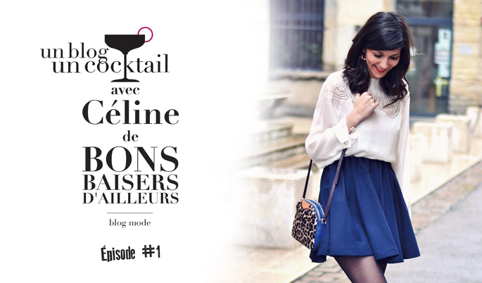 Céline-1blog1cocktail